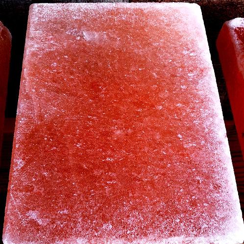 Himalayan Salt 2x6x8 Cook and Chill Tile