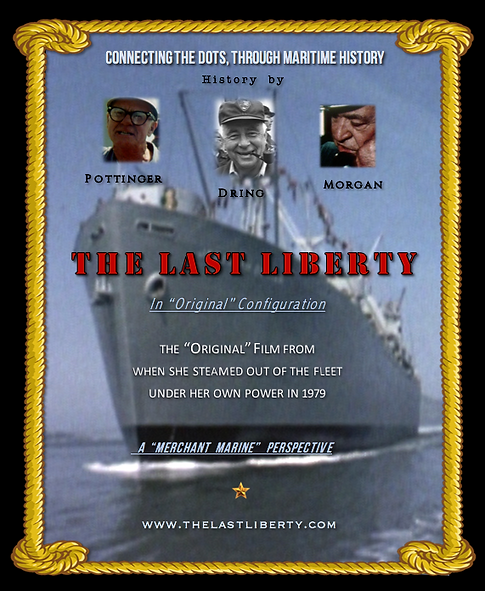 The Last Liberty PDM 30 blk.png
