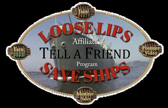 Tell a Friend Logo 4 nbg.png