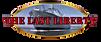 LL_Logo_Redux_10_Master_375_x_900-rebg.p