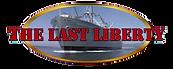 LL_Logo_Redux_10_Master_180_x_450-rebg.p