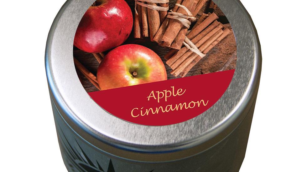 Apple Cinnamon 12oz.