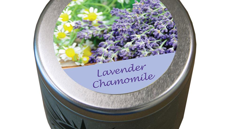 Lavender Chamomile 12oz.
