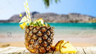 Pineapple Coast
