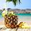 Thumbnail: Pineapple Coast