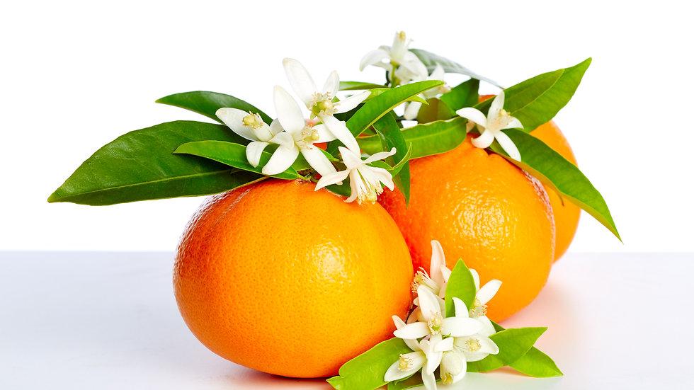 Orange Blossom 24oz.