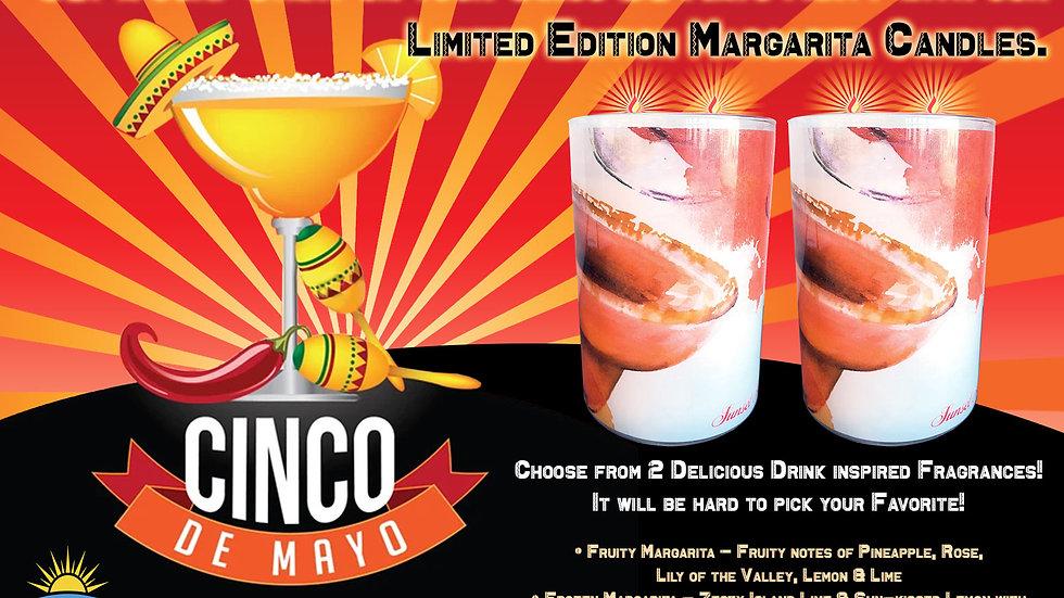 Margaritas Anyone??