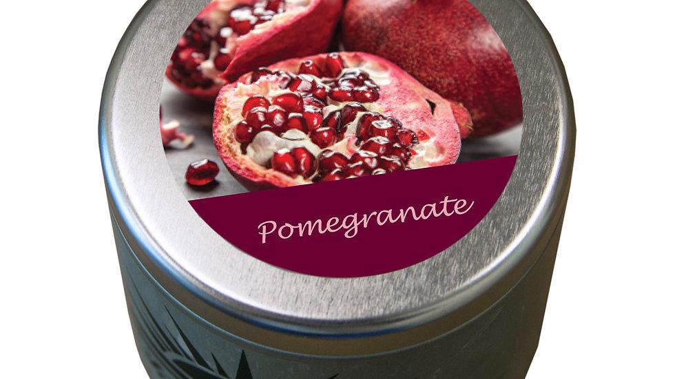 Pomegranate 12oz.