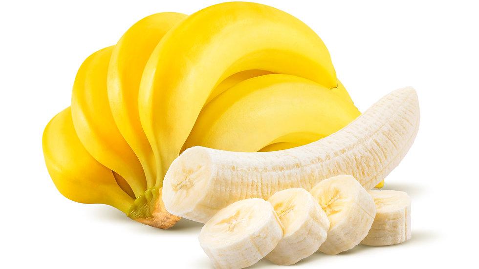 Bananarama 16oz.