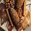 Thumbnail: Cinnamon Pinecones