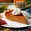 Thumbnail: Pumpkin Pie