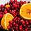 Thumbnail: Cranberry Orange