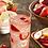 Thumbnail: Strawberry Lemonade