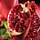 Thumbnail: Pomegranate 12oz.