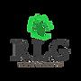 RLG_Logo__1_-removebg-preview.png