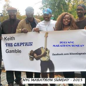 Keith_The_Captain_Gamble--NYC Marathon