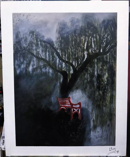 Reflect-Lissy's_Art_Corner-Lizzette_Sang