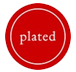 Plated_Logo