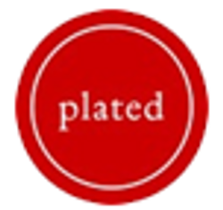Plated_Logo