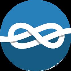 Advisor_Connect_Logo-Transparent-BG