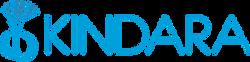 Kindara_Logo