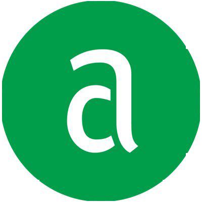 Culinary_Agents-Logo-Transparent-BG