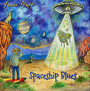 Spaceship_Blues--Cover--Pfaff--cropped.png