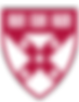 Harvard Business School Logo | HBSAANY Identity