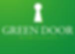 Logo | Greendoor-Mortgages.co.uk