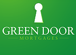 Greendoor-Mortgages.co.uk | Logo