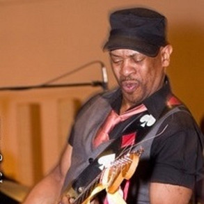 Byrd Tribute St Peters Jazz Church