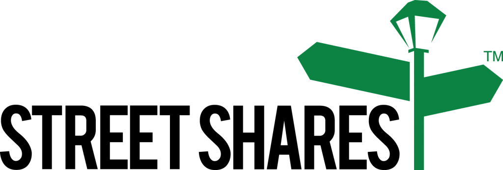 StreetShares_Logo
