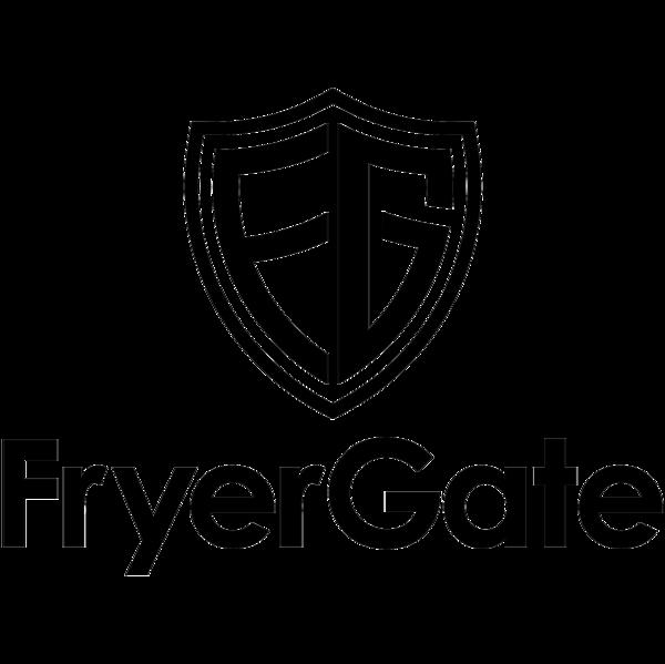 FryerGate_Logo