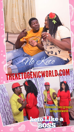 Ketogenic_World-Success_Story-7