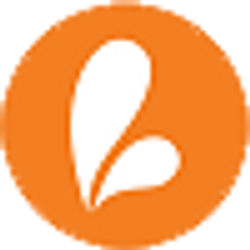 Locality_Logo