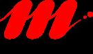 Manicube_Logo