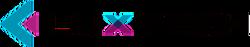 Luxtech_Logo