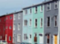 Greendoor-Mortgages.co.uk | Professional Landlord