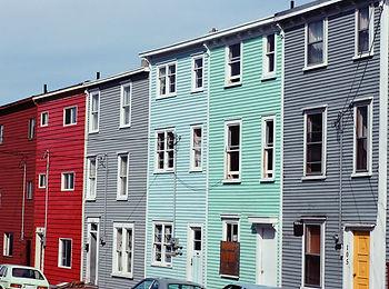 Greendoor-Mortgages.co.uk   Professional Landlord