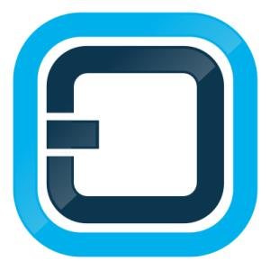 300x300-Enerknol-Transparent