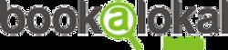 Bookalokal_Logo