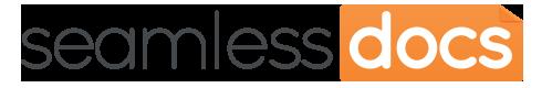 SeamlessDocs_Logo