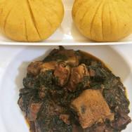 Ketogenic World Food Item #12 | Preparation Instructions