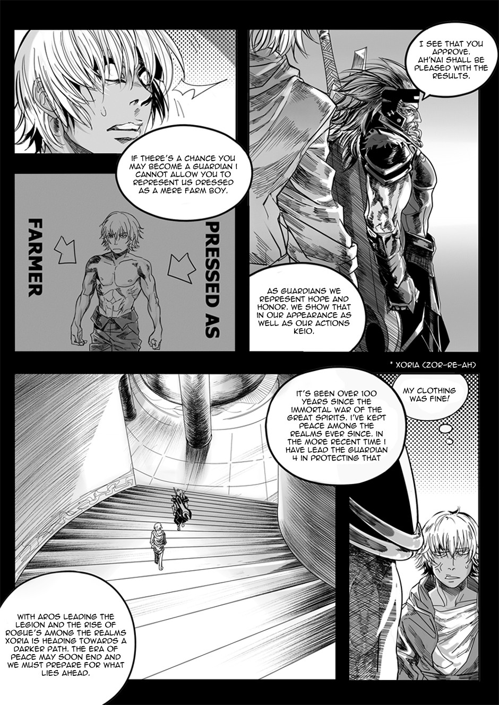 Infinite - The Journey - 9.jpg