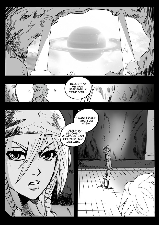 Infinite - The Journey - 19.jpg