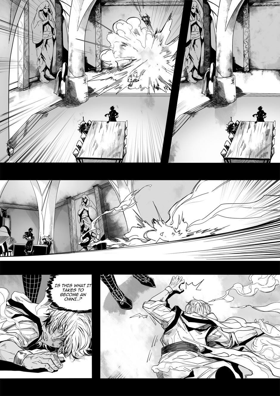 Infinite - The Journey - 30.jpg