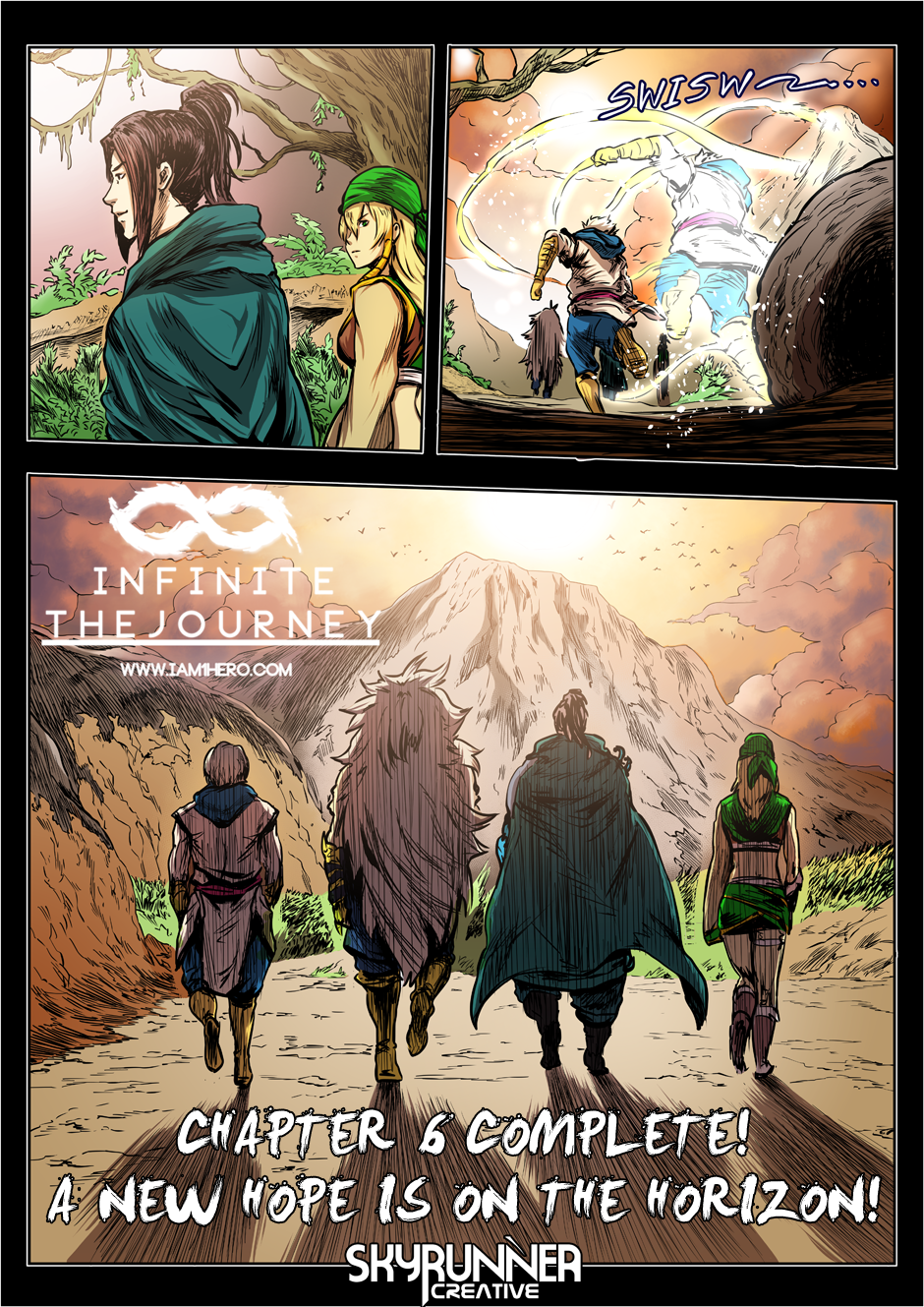 Infinite - The - Journey - 25.png