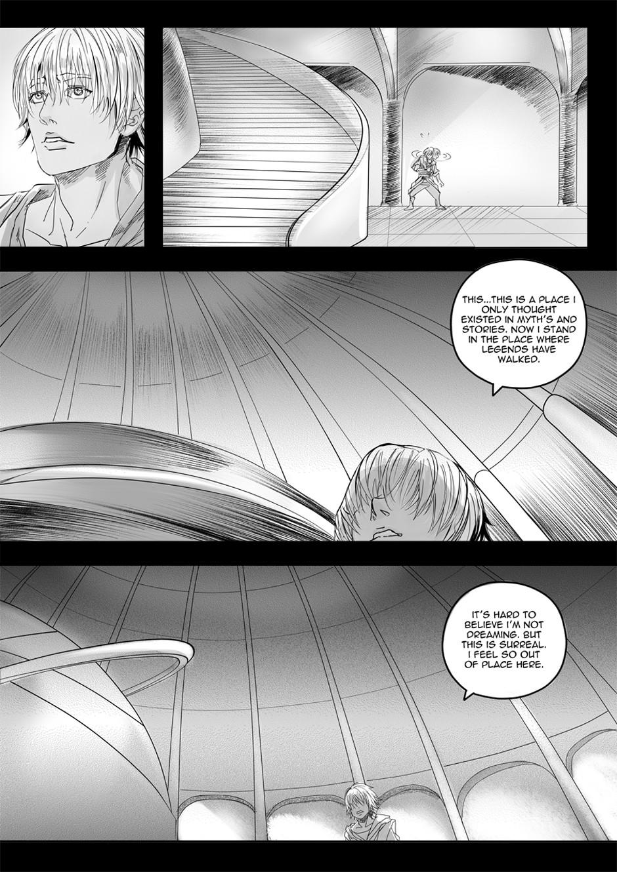 Infinite - The Journey - 11.jpg