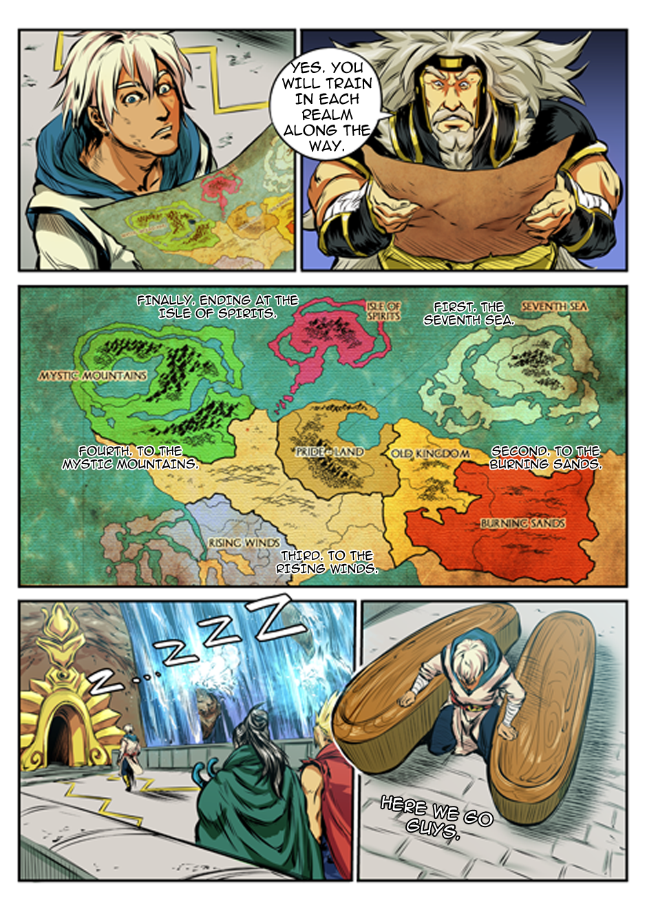 Infinite-The-Journey-20.png