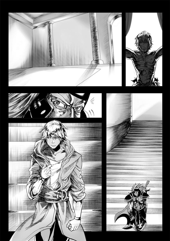 Infinite - The Journey - 8.jpg